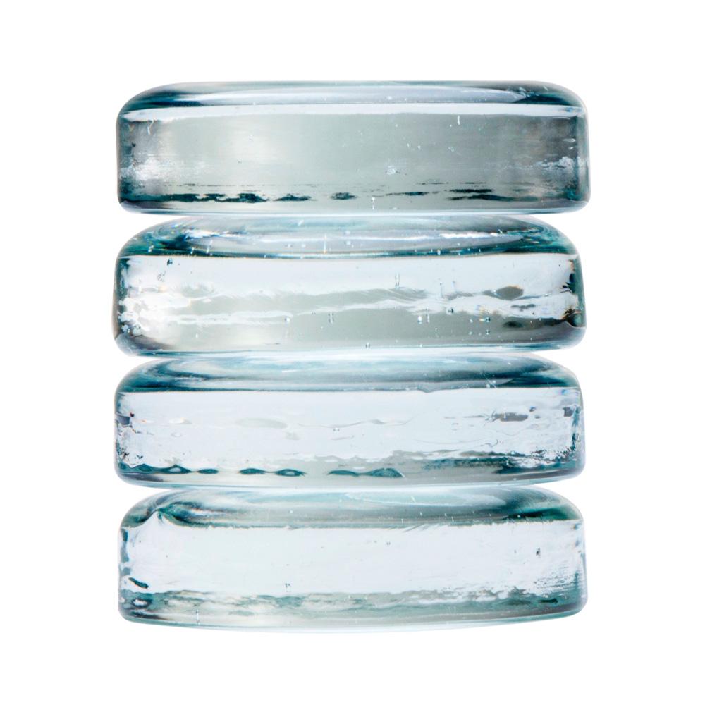 Glasgewichte