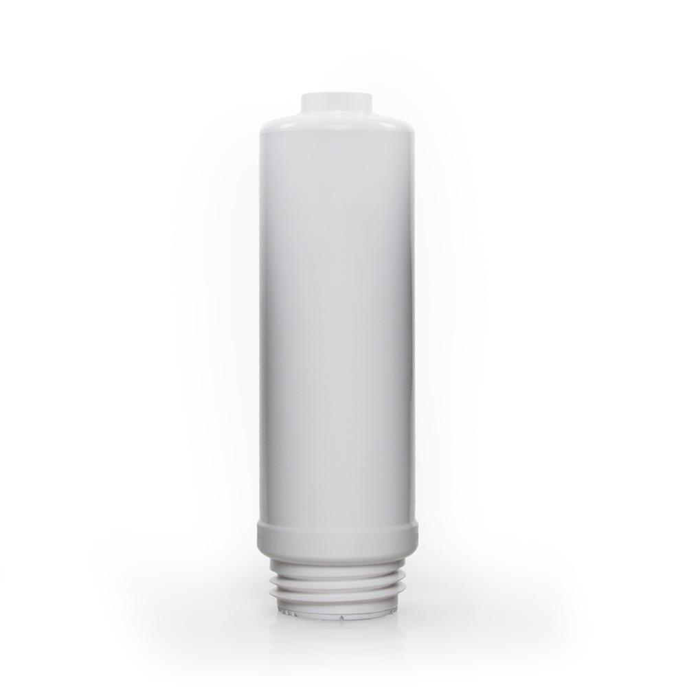 Original aqua living Filter - Vorfilter Option PREMIUM, COMFORT und PROFESSIONAL