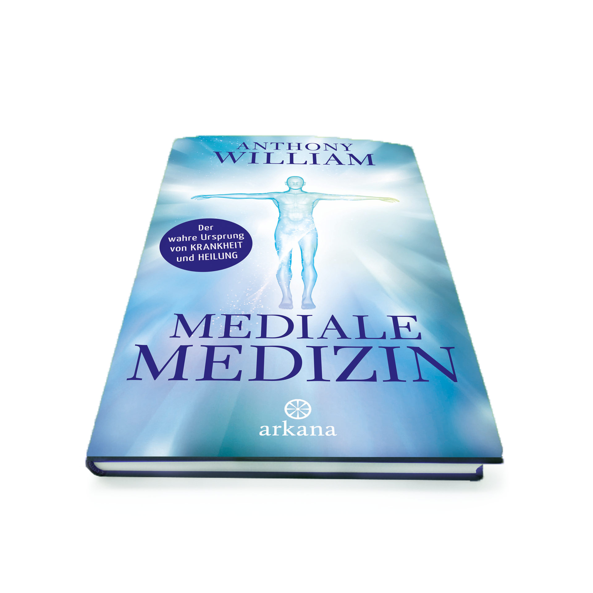 William: Mediale Medizin