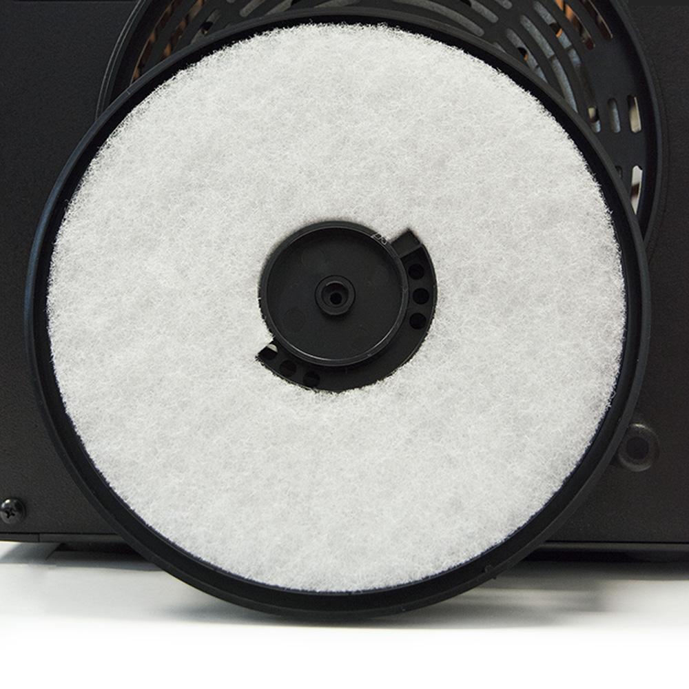 Sedona Supreme SDC-S101 Doerrautomat Filter