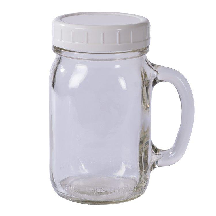 personal-blender-glas-300ccm