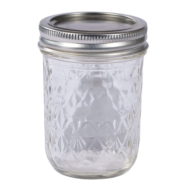 personal-blender-glas-150ccm (1)