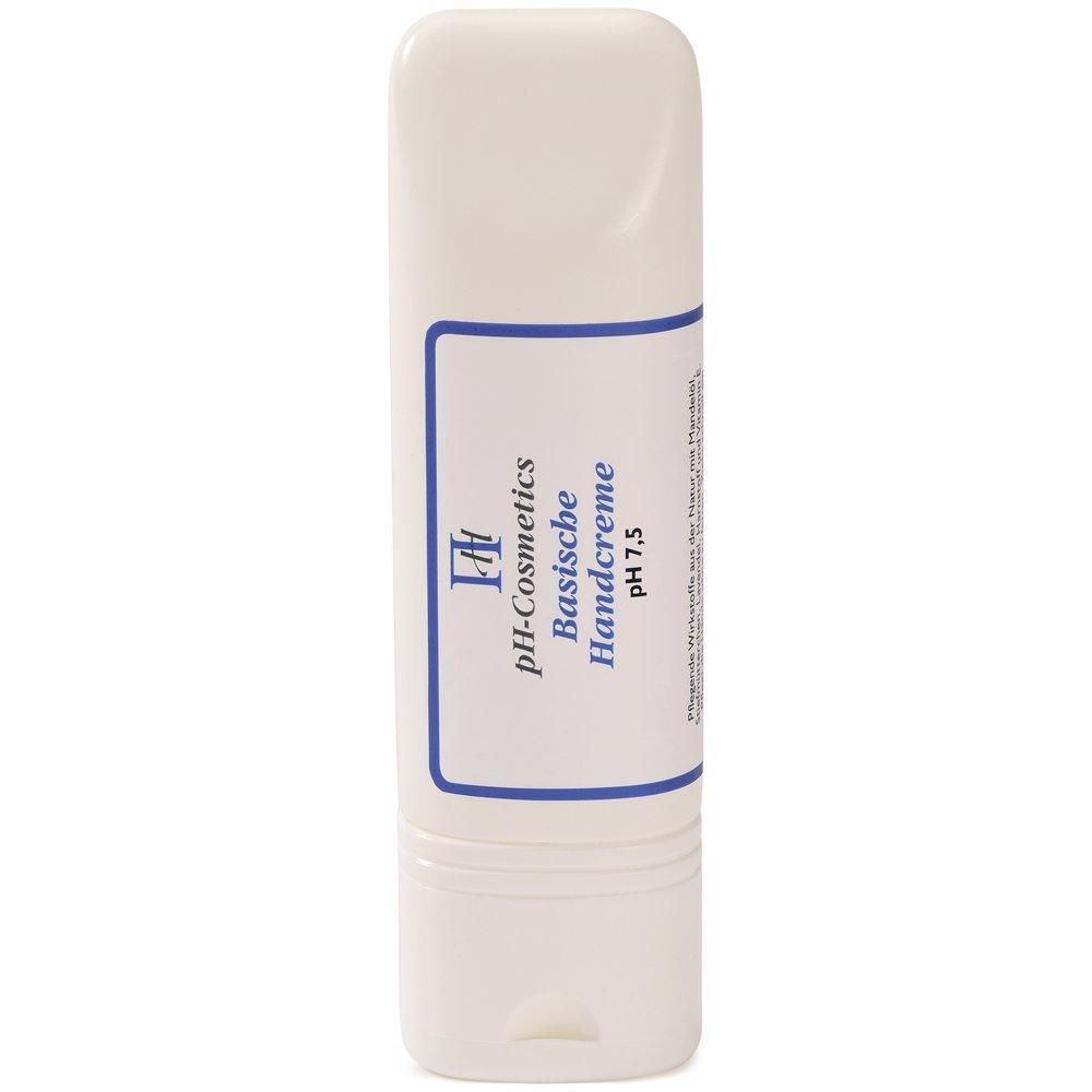 pH-Cosmetics basische Handcreme