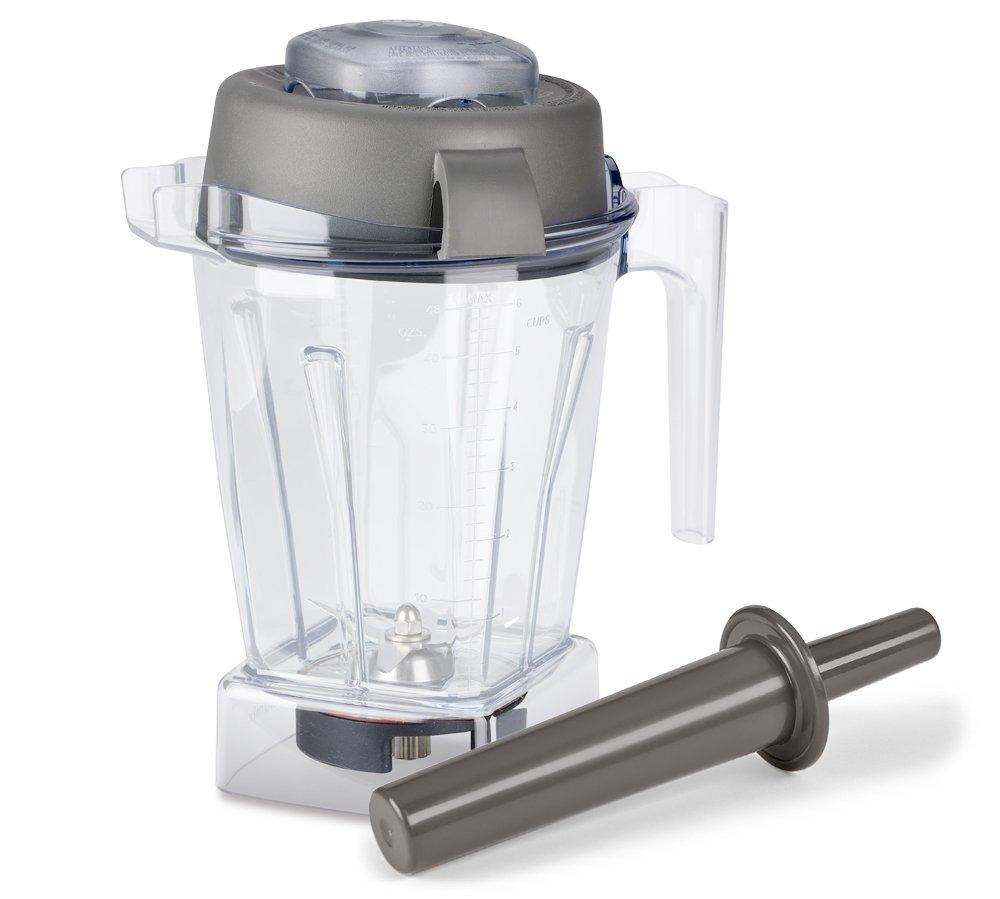 Vitamix-1400ml-nass-schneidemesser