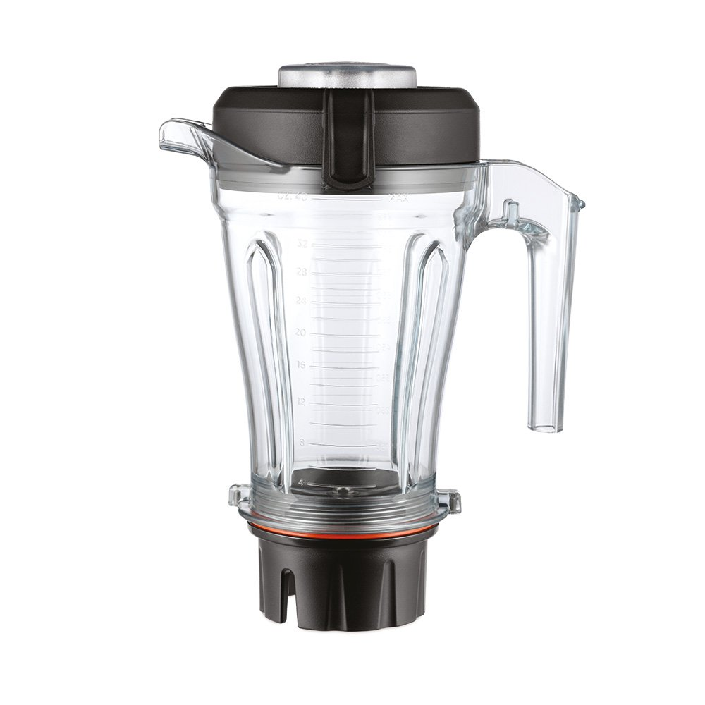 Vitamix 12-L-Tritan-Behaelter