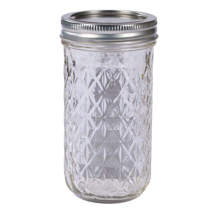 personal-blender-glas-150ccm (2)