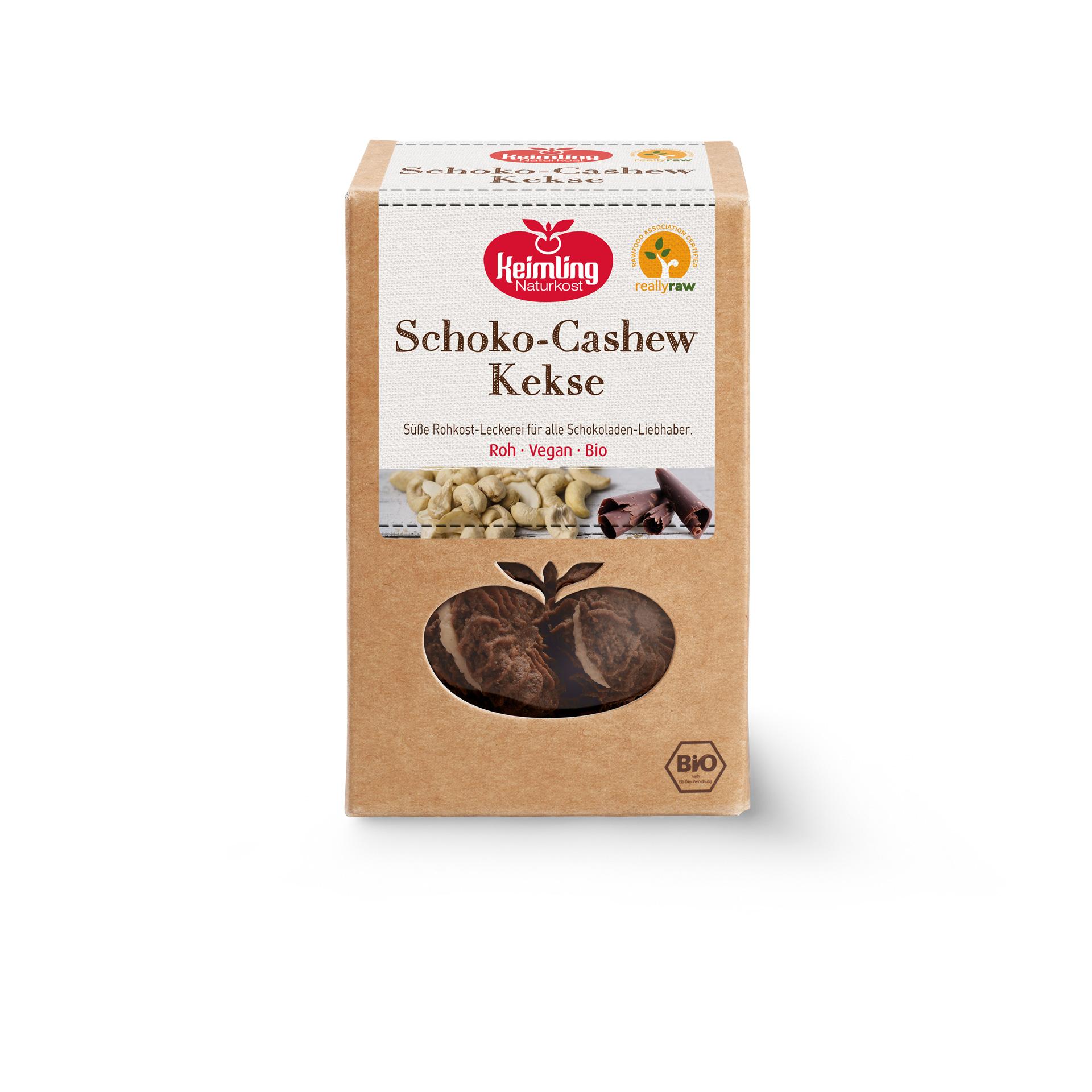 Rohkost-Kekse-cashew-schoko RR 1920x1920